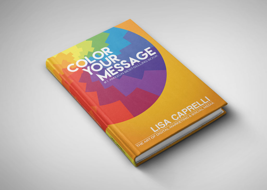color-your-message-marketing-book