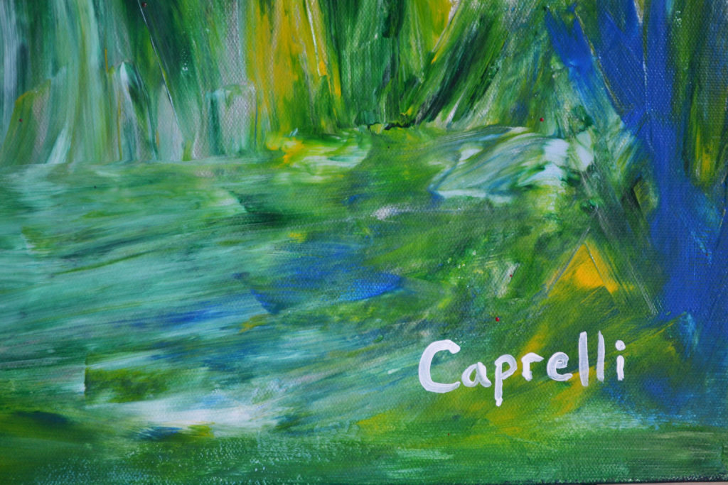 lisa-caprelli-signature-abstract art