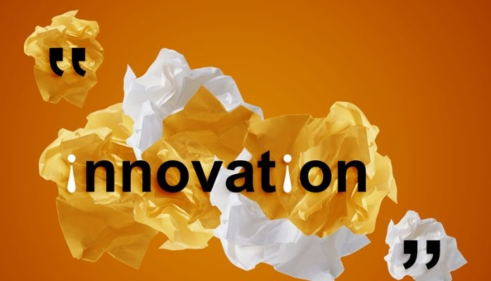 why innovation is important
