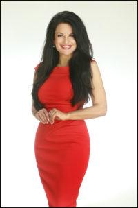 Lisa Caprelli 1