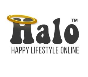 happy lifestyle online lisa caprelli